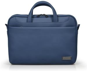 "Bild PORT Designs 13-14"" Zurich TL Notebook Case Blue"