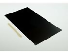 "Bild Lenovo ThinkPad 14"" Wide Privacy Filter"