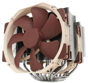 Bild Noctua NH-D15 CPU Cooler