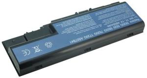 Bild Acer Battery 4800mAh