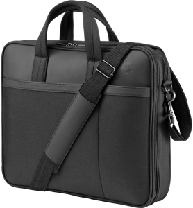 Bild HP Business Nylon Carrying Case 16""