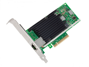 Bild Intel Ethernet Converged Network Adapter X540-T1 10Gb Ethernet