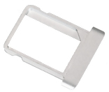 Bild MicroBattery SIM tray for Ipad 2/3/4