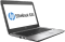 Produktbild HP EliteBook 820 G4 - Core i5 - 8GB - 256GB SSD