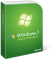 Produktbild Microsoft Windows 7 Home Premium SP1 64-bit OEM