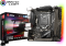 Produktbild MSI Z370I Gaming PRO Carbon AC - Coffee Lake