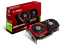 Produktbild MSI GeForce GTX 1050 GAMING X 2GB TwinFrozr VI