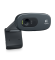 Produktbild Logitech Webcam C270 HD