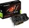 Produktbild Gigabyte GeForce GTX 1050 Ti WindForce 2X 4GB OC