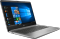 Produktbild HP 340S G7 - Core i7 - 8GB - 256GB SSD - Windows 10 Pro