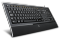 Produktbild Logitech K740 Illuminated Keyboard