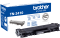 Produktbild Brother TN-2410 Svart Toner 1,2k