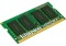 Produktbild Kingston ValueRAM 8GB DDR3L 1600MHz CL11 SO-DIMM