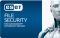 Produktbild ESET File Security for Microsoft Windows Server 1 server 1 år