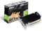 Produktbild MSI GeForce GT 730 2GB Low Profile