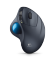 Produktbild Logitech Wireless Trackball M570