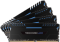 Produktbild Corsair Vengeance LED 32GB (4 x 8GB) DDR4 3200MHz Blue