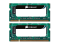 Produktbild Corsair Value Select 4GB (2 x 2GB) DDR3 SO-DIMM 1333MHz