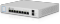 Produktbild Ubiquiti Unifi Switch Administrerad 8-Portars Gigabit Switch med 150W PoE+