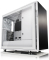 Produktbild Fractal Design Define R6 White - USB-C - Vit / Transparent