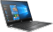 "Produktbild HP Pavilion x360 - 15.6"" Touch - Core i3 - 8GB - 256GB SSD - Win 10 Home"
