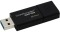 Produktbild Kingston DataTraveler 100 G3 64GB USB 3.0
