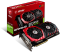Produktbild MSI GeForce GTX 1070 Ti GAMING 8GB