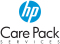 Produktbild HP 3 års Care Pack med standardutbytesservice för Officejet-skrivare