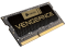 Produktbild Corsair Vengeance 8GB DDR3 SO-DIMM 1600MHz