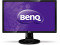 "Produktbild BenQ GL2760H 27"" LED - Back to School!"