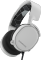 Produktbild SteelSeries Arctis 3 Gaming Headset Vit - Back to School!