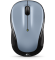 Produktbild Logitech M325 Wireless Mouse Light Silver