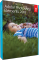 Produktbild Adobe Photoshop Elements 2018 Windows Svensk DVD
