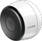 Produktbild D-Link Full HD Outdoor Wi-Fi Camera