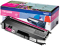 Produktbild Brother Toner TN-320M 1.5k Magenta