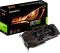 Produktbild Gigabyte GeForce GTX 1060 G1 Gaming 3GB OC