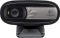 Produktbild Logitech C170 Webcam USB Black