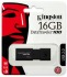 Bild 2 Kingston DataTraveler 100 G3 16GB USB 3.0
