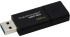 Bild 1 Kingston DataTraveler 100 G3 32GB USB 3.0