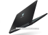 Bild 2 Acer Predator Triton 500 15.6 I7-9750H 16GB 512GB RTX 2070 Windows 10 Home 64-bit