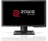 "Bild 2 BenQ ZOWIE XL2411 24"" 144Hz e-Sports Monitor - Demopris!"