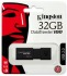 Bild 2 Kingston DataTraveler 100 G3 32GB USB 3.0