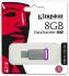 Bild 4 Kingston DataTraveler 50 8GB USB 3.1