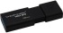 Bild 3 Kingston DataTraveler 100 G3 16GB USB 3.0