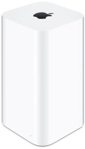 Bild Apple Airport Time Capsule 802.11AC 3TB