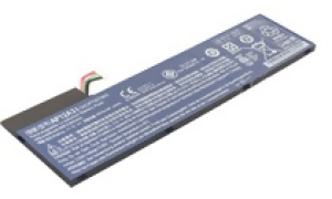 Bild Acer Battery 3 Cell 4850mAh