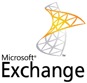 Bild Microsoft MS OPEN-NL Exchange Online Plan 1 Open Shared