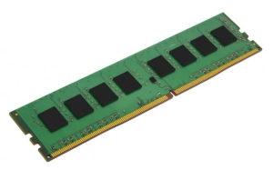 Bild Kingston ValueRam DDR4 2133MHz 8GB ECC 8GB 2133MHz (PC4-17000) DDR4 CL15 2Rx8