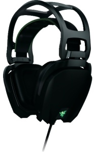 Bild Razer Tiamat Elite 7.1 Surround Headset
