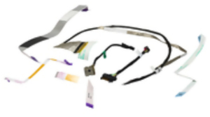Bild HP Cable Kit